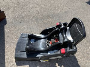 Graco car seat base for Sale in Las Vegas, NV