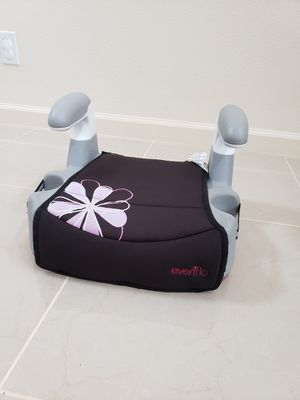 Booster seat for Sale in San Francisco, CA