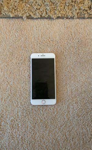iPhone 7 Plus unlocked for Sale in Alexandria, VA