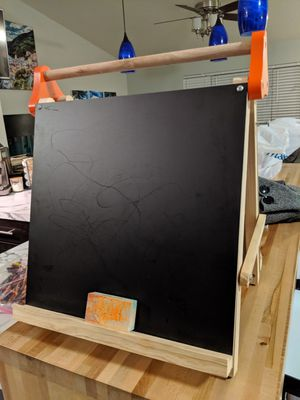 Art easel for Sale in Pasco, WA
