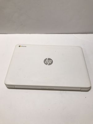 "HP Chromebook 14-q029wm - 14"" - Celeron 2955U - 4 GB RAM - 16 GB SSD Specs for Sale in El Cajon, CA"