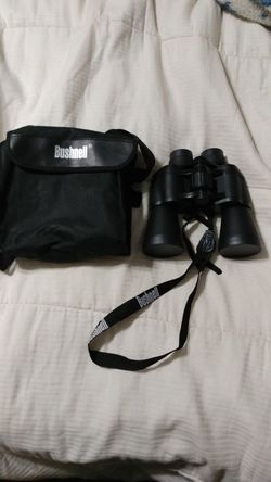 Bushnell binoculars for Sale in Prattville,  AL