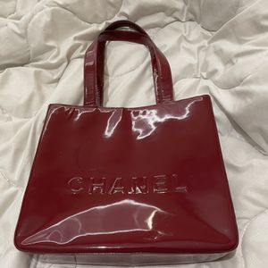 Chanel Tote Bag for Sale in Fremont, CA