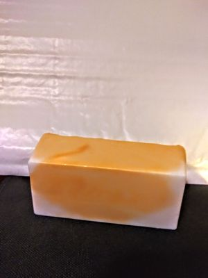Kneed Healing Scented Shea Butter Soap for Sale in Columbus, OH