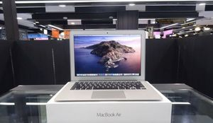 MacBook for Sale in Mount Vernon, IA
