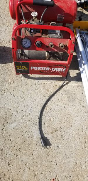 Air compressor for Sale in Carroll, OH