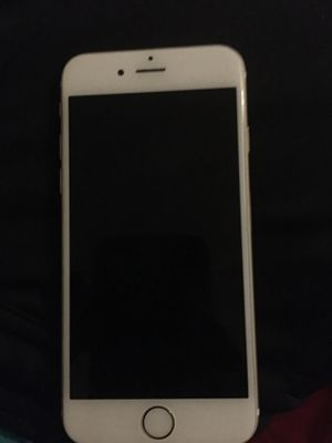 Iphone 6 (Available) for Sale in Durham, NC