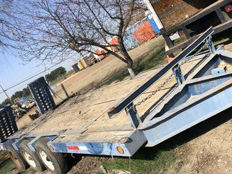 Trailers for Sale in Arvin,  CA