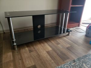 TV Stand for Sale in Duluth, GA