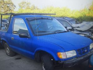 2000 Sportage for Sale in Woodland, CA