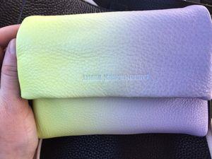 Aimee kestrnberg purse for Sale in Portland, OR