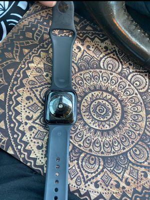 Apple Watch series 5 for Sale in Plainfield, NJ