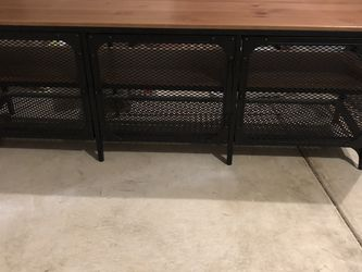 IKEA Entertainment System for Sale in Boring,  OR