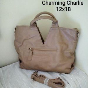Handbag for Sale in Evansville, IN