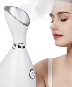 FACIAL STEAMER for Sale in Los Angeles,  CA