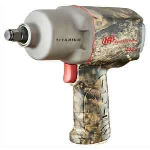 """CAMO 1/2"""" Impact Gun Wrench for Sale in US"""