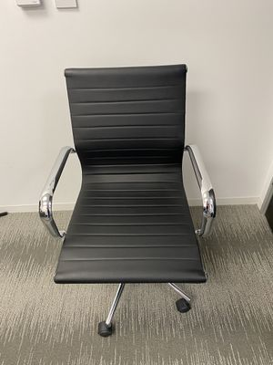 Ergonomic desk chairs for Sale in Newport Beach, CA