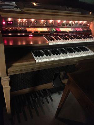 Organ $120 for Sale in Santa Ana, CA