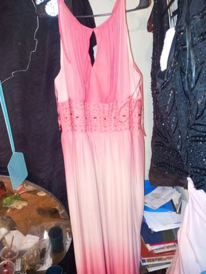 Prom dresses for Sale in Stilwell, OK