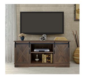 New tv stand for Sale in Norwalk, CA