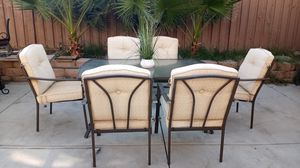 Furniture for Sale in CA, US