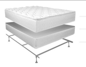 Twin bed for Sale in Lutz, FL
