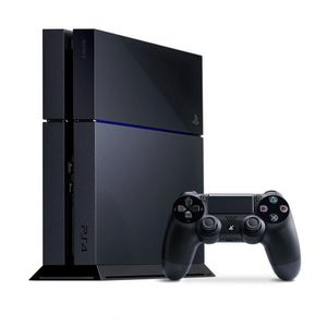 PlayStation 4 500 GB for Sale in Manchester, CT