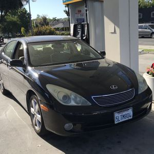 2005 Lexus ES 330 for Sale in Menlo Park, CA