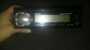 Car cd player for Sale in Knoxville, TN