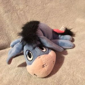Eeyore ( Layed Down) for Sale in Commerce, CA