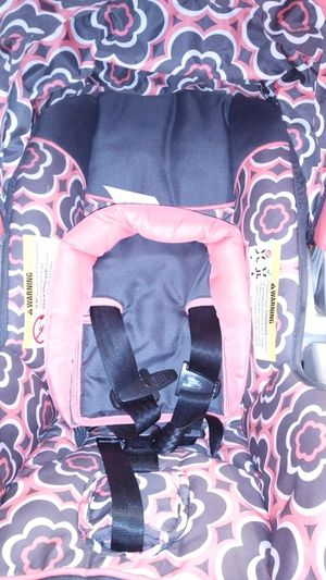 Infant Car Seat for Sale in North Miami Beach, FL