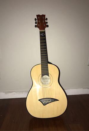 Beginner Acoustic Guitar for Sale in Herndon, VA