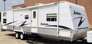 Rvs for Sale in Houston, TX
