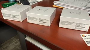AirPods Pro for sale for Sale in Dearborn, MI
