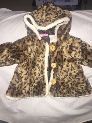 Kids clothes (girls) 6-9 months for Sale in Severn, MD