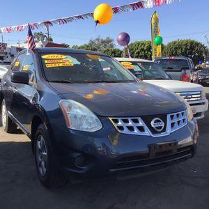 Fácil De Llevar 🍂2013_Nissan-Rogue🍂 for Sale in South Gate, CA
