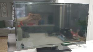 Seike TV for Sale in Springfield, MA