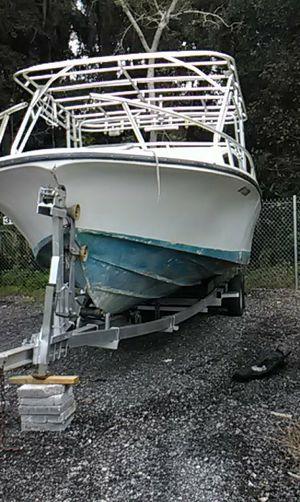 Seawind fishing boat for Sale in Orlando, FL
