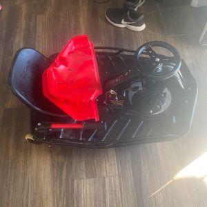 Not Working Razor Crazy Cart for Sale in Murrieta, CA