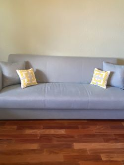 Couch for Sale in Miami,  FL