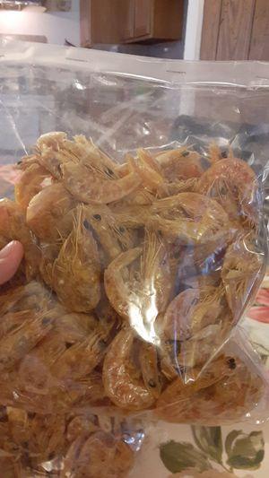 Camarón seco de Nayarit for Sale in Riverside, CA
