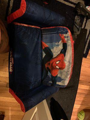 Kids Spider-Man chair for Sale in Warren, MI