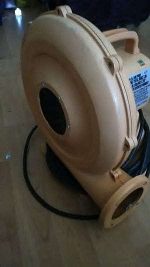 Electric air pump for Sale in Hayward, CA
