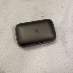 MIFO 07 Smart Wireless Earbuds for Sale in West Linn,  OR