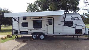 2016 Jayco Jayflight SLX for Sale in Tomball, TX