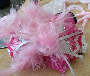 Hairbows/headband for Sale in Abilene, TX