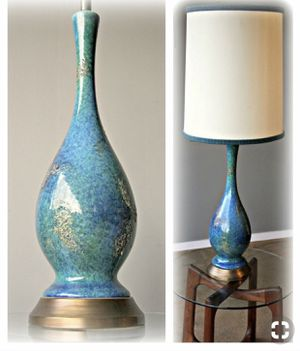 Royal Haeger Vintage Lamp for Sale in Broadview Heights, OH