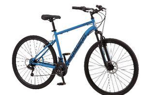 🚲🚲Schwinn 700c Men's Hybrid Bike for Sale in Pomona, CA