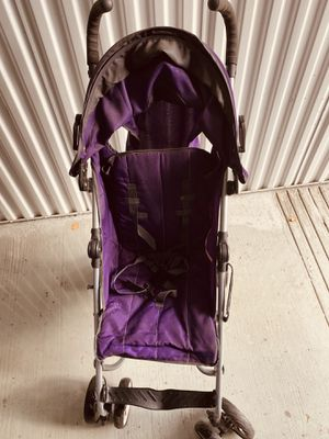 Baby and toddler toys & strollers for Sale in Houston, TX
