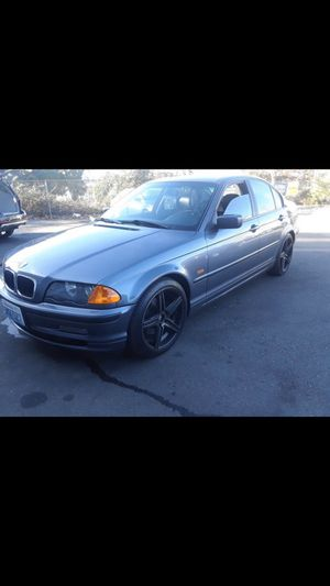 """17"""" Rims and tires for Sale in Puyallup, WA"""